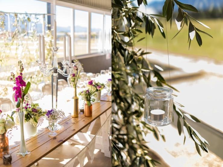 Overberg Wedding Photographer-5575