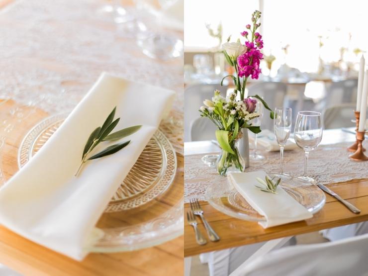 Overberg Wedding Photographer-5646