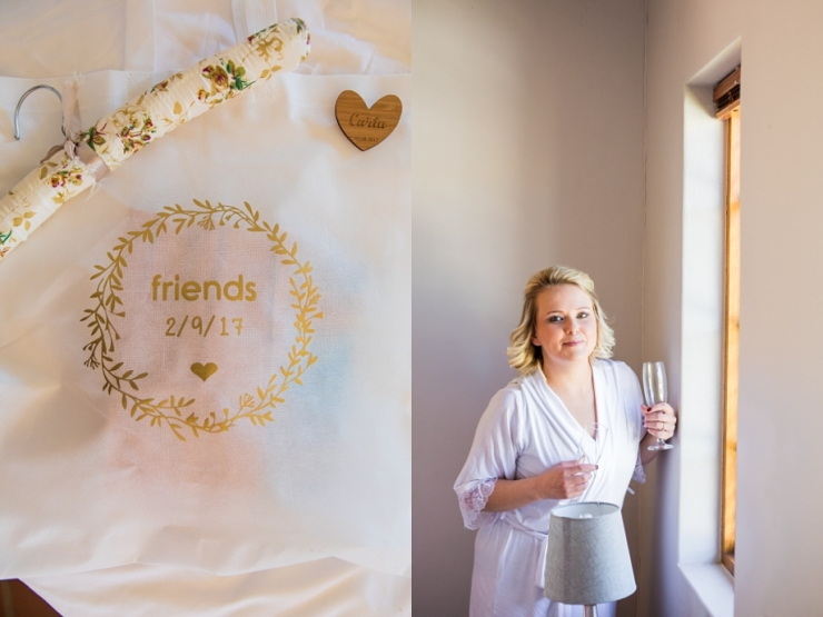 Overberg Wedding Photographer-5666