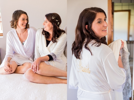 Overberg Wedding Photographer-5817