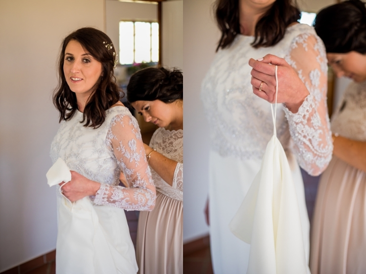 Overberg Wedding Photographer-5870