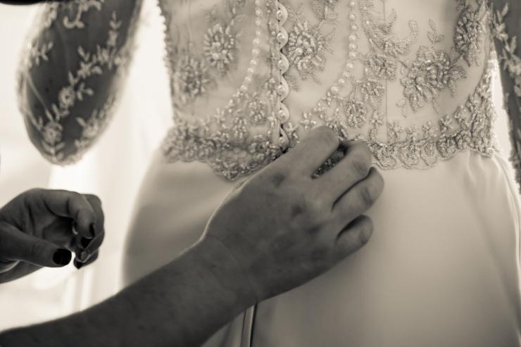Overberg Wedding Photographer-5873