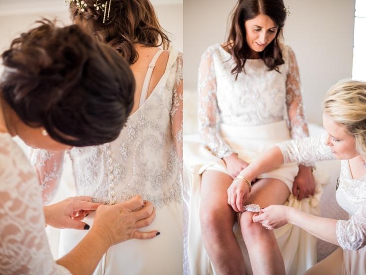 Overberg Wedding Photographer-5874