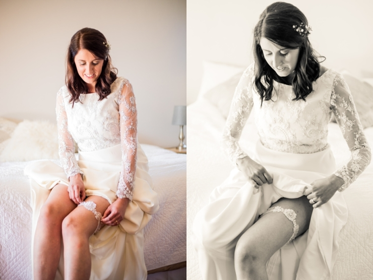 Overberg Wedding Photographer-5895