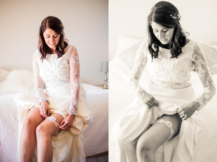 Overberg Wedding Photographer-5895