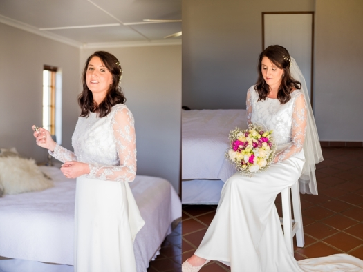 Overberg Wedding Photographer-5906