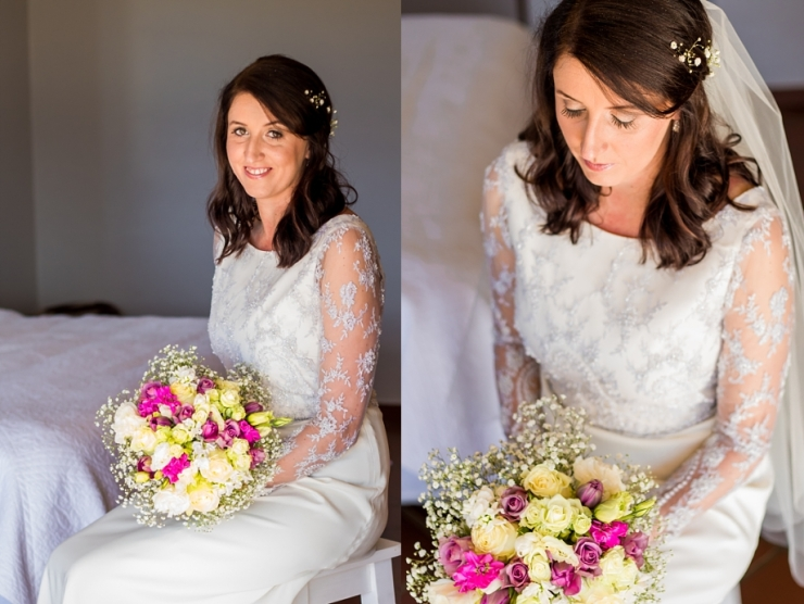 Overberg Wedding Photographer-5924