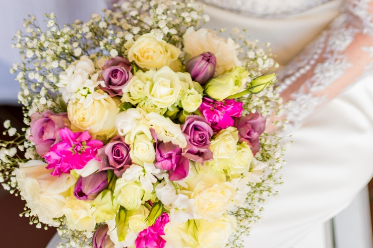 Overberg Wedding Photographer-5949