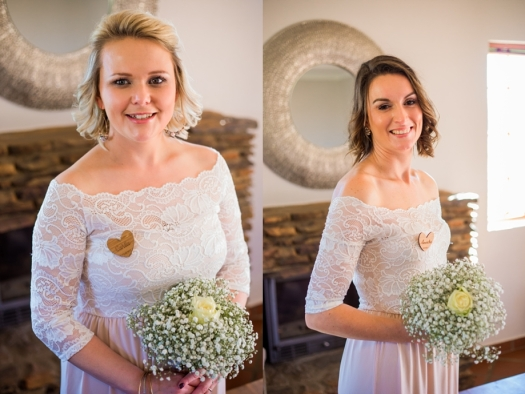 Overberg Wedding Photographer-6038