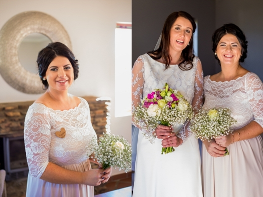 Overberg Wedding Photographer-6047
