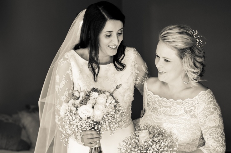 Overberg Wedding Photographer-6091