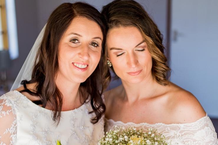 Overberg Wedding Photographer-6111