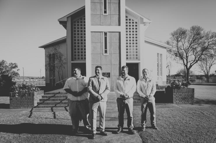 Overberg Wedding Photographer-6119
