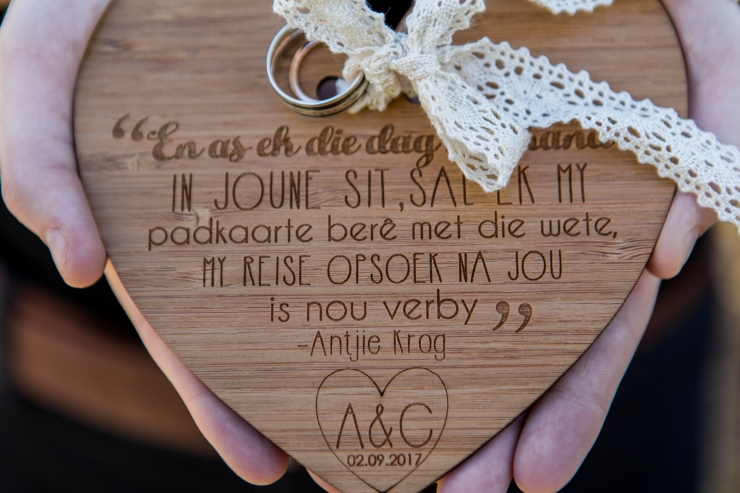 Overberg Wedding Photographer-6127
