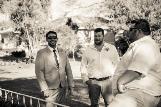 Overberg Wedding Photographer-6138