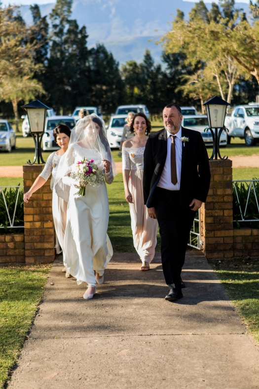 Overberg Wedding Photographer-6166