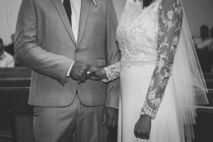 Overberg Wedding Photographer-6211