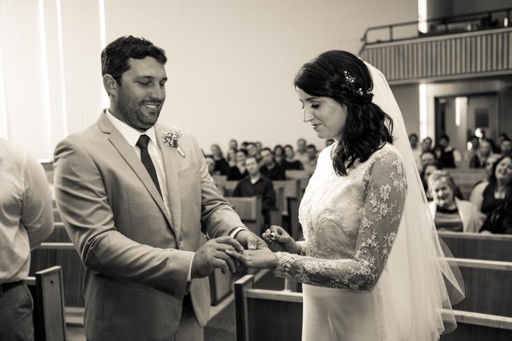 Overberg Wedding Photographer-6224