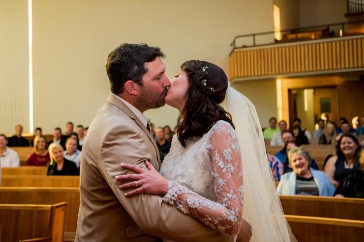 Overberg Wedding Photographer-6228