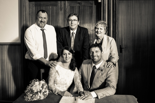 Overberg Wedding Photographer-6259