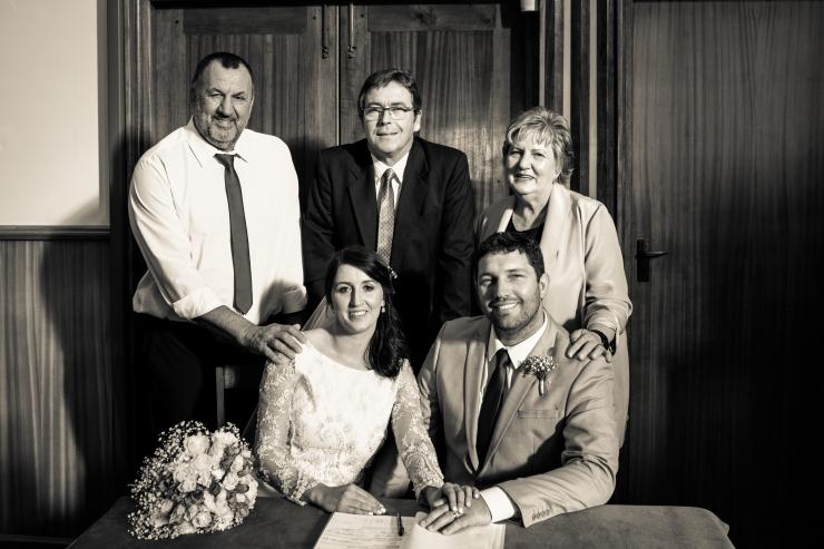 Overberg Wedding Photographer-6259