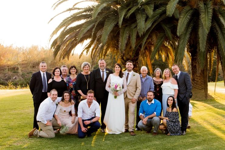 Overberg Wedding Photographer-6302