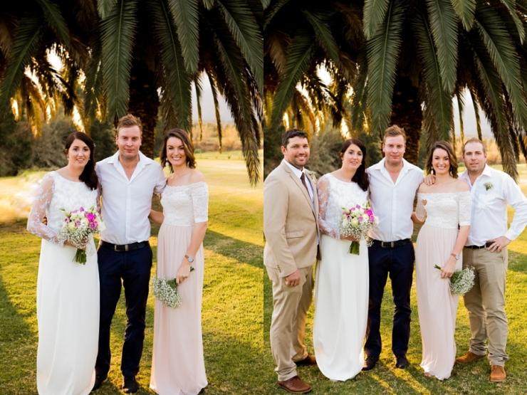 Overberg Wedding Photographer-6323