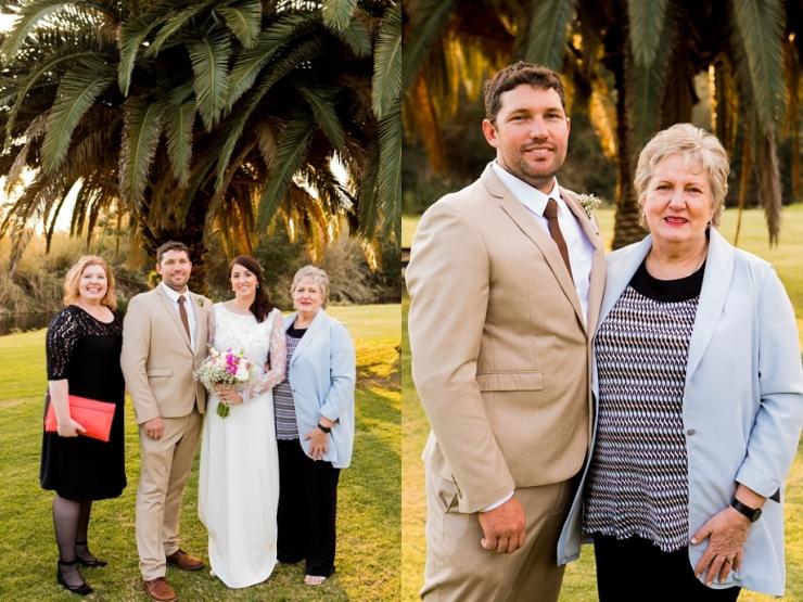 Overberg Wedding Photographer-6333