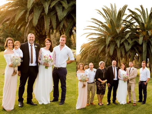 Overberg Wedding Photographer-6362