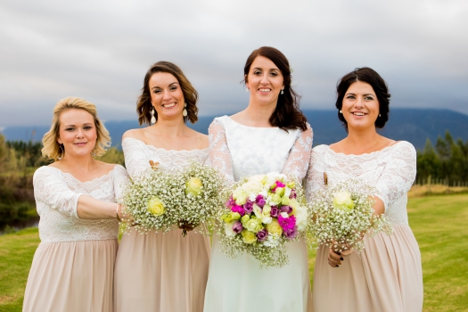 Overberg Wedding Photographer-6439