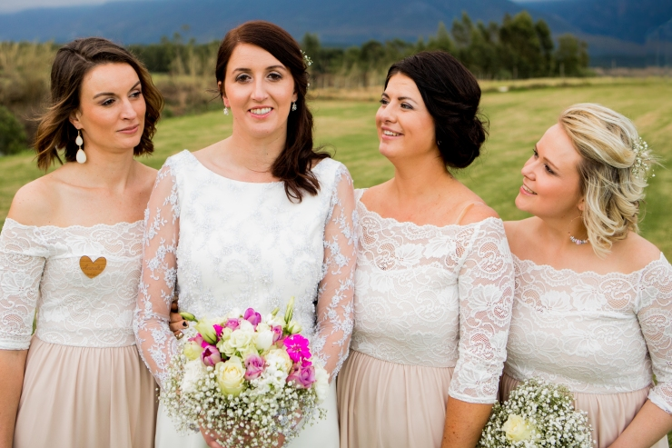 Overberg Wedding Photographer-6455