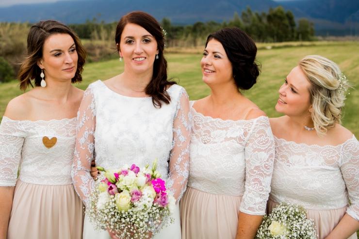 Overberg Wedding Photographer-6455
