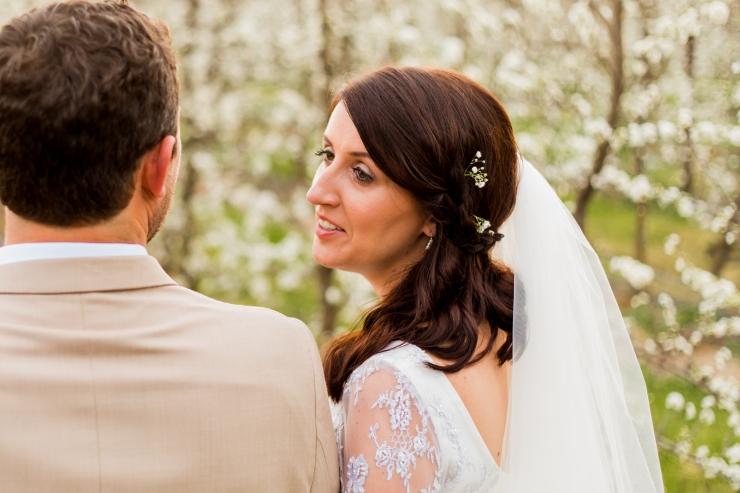 Overberg Wedding Photographer-6521
