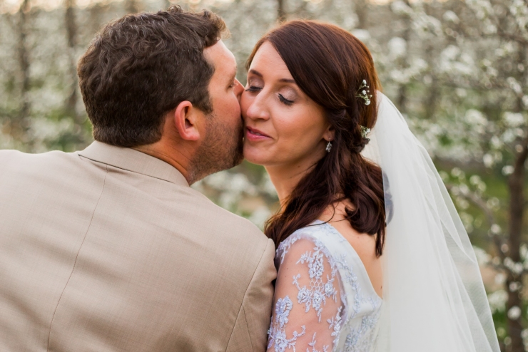 Overberg Wedding Photographer-6532