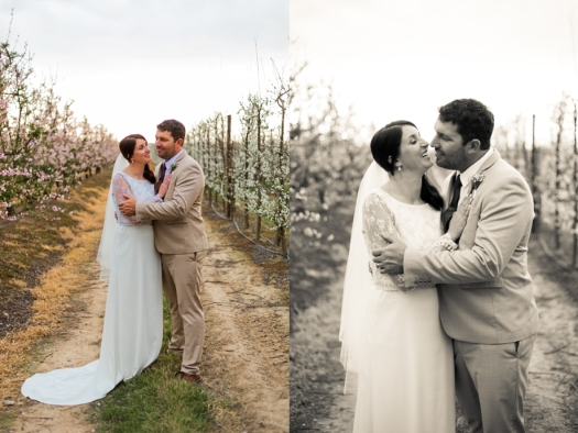 Overberg Wedding Photographer-6553