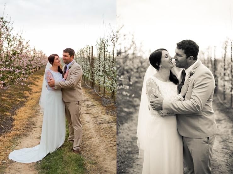 Overberg Wedding Photographer-6553