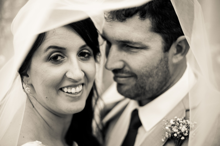 Overberg Wedding Photographer-6645-2