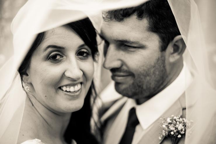 Overberg Wedding Photographer-6645-2