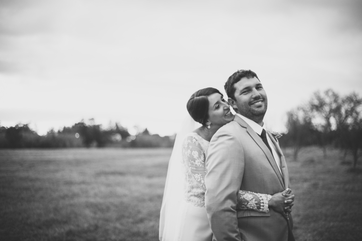 Overberg Wedding Photographer-6665-2