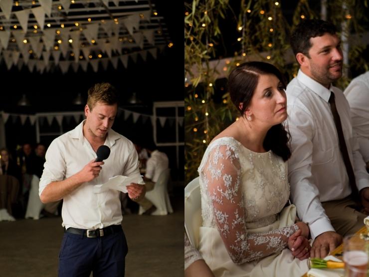 Overberg Wedding Photographer-6793