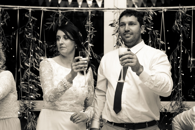 Overberg Wedding Photographer-6798