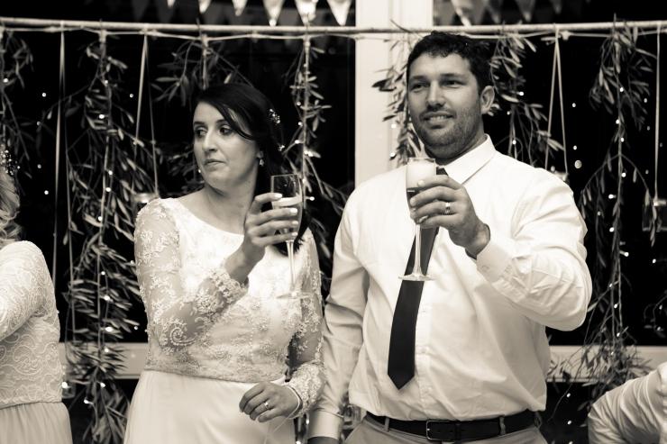 Overberg Wedding Photographer-6798