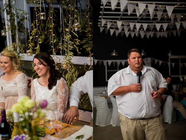 Overberg Wedding Photographer-6818