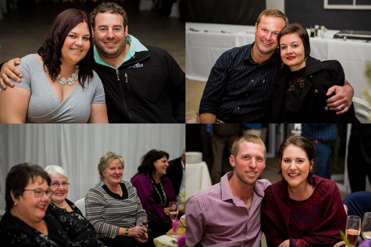 Overberg Wedding Photographer-6888