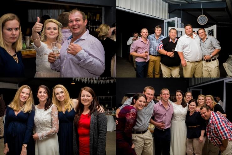 Overberg Wedding Photographer-6930