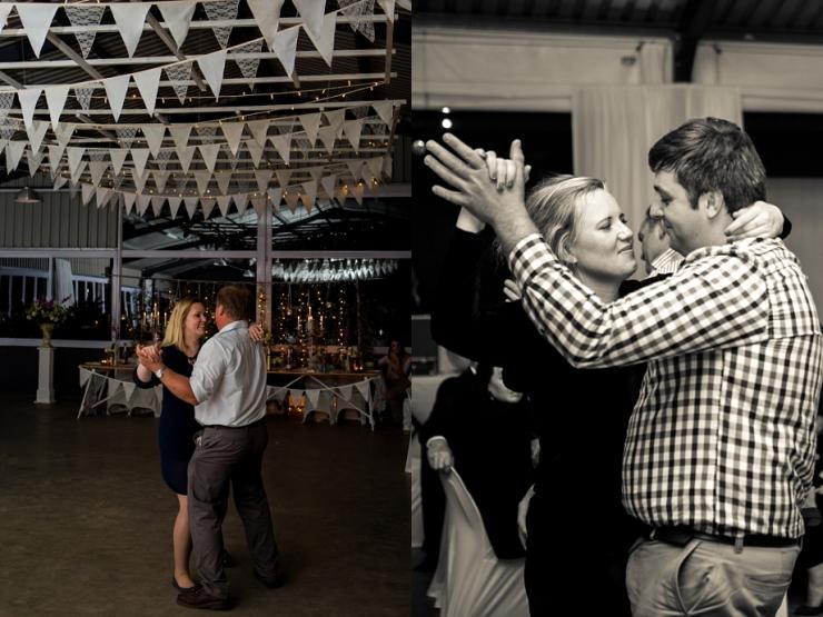 Overberg Wedding Photographer-6946