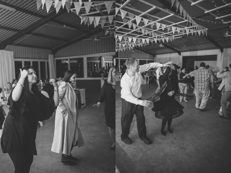 Overberg Wedding Photographer-6961