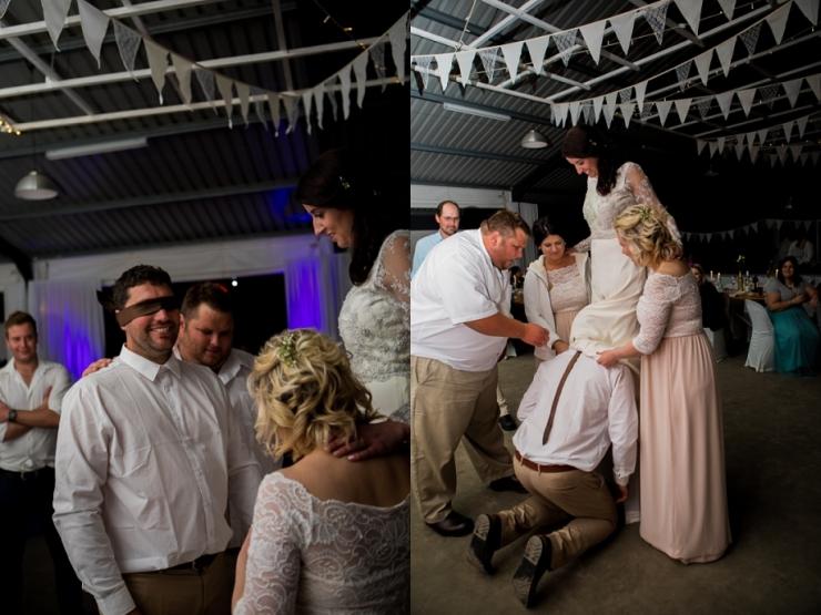 Overberg Wedding Photographer-6970