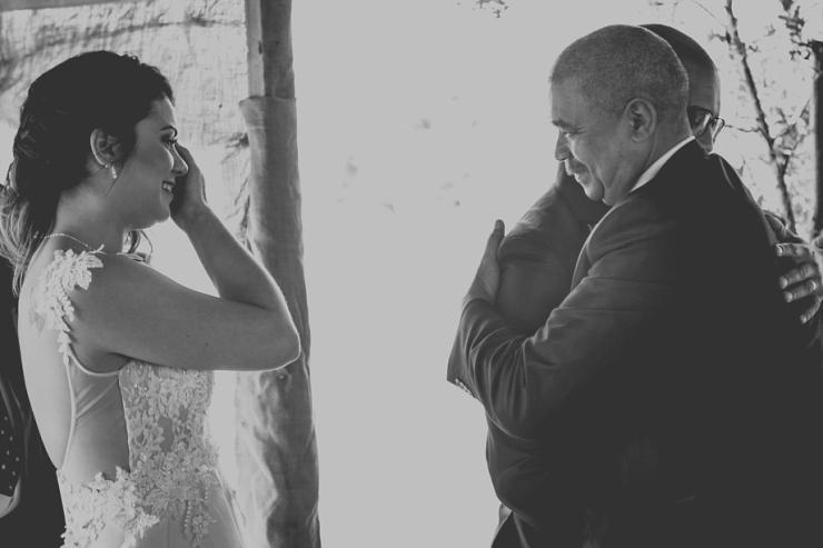 De Uijlenes Wedding Overberg Photographer-0010