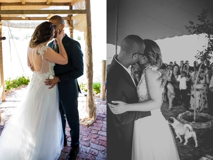 De Uijlenes Wedding Overberg Photographer-0030